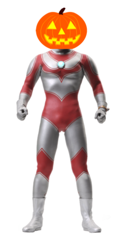 File:Ultraman Jack-o-Lantern.png