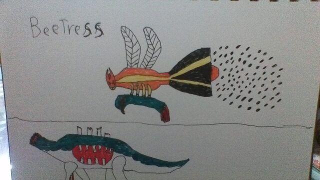 File:Beetress.jpg