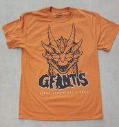 G-Fantis T-Shirt