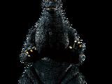 Godzilla (Universe 986)