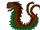 Twin Tail (Universe 789)