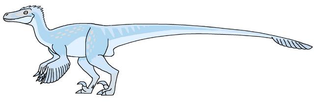 File:Ice Raptor.png