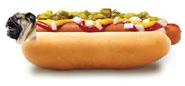 Hottodoggo
