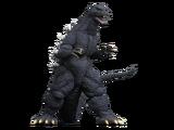 Godzilla (Universe 1000000000)