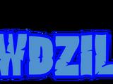 Gawdzila (series)