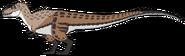 T-Rex (Indominus)
