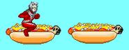 Hottodoggosprite