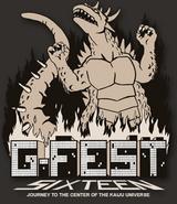 Gfantis G Fest