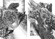 God Godzilla 3