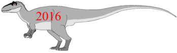 <small><small>Indominus</small></small>