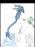 Servopent by Bioniclezilla76