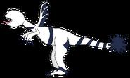 Scoobs Dragonish