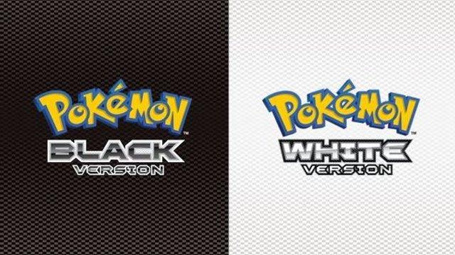 File:Pokemon-black-white.jpg
