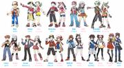 Pokemon-x-and-y-characters-namesvp---pok--mon----thread-czum14qn