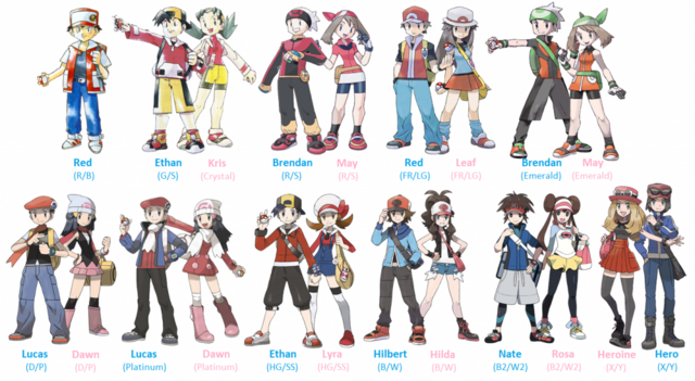 File:Pokemon-x-and-y-characters-namesvp---pok--mon----thread-czum14qn.png