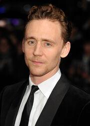 Tom-new--a