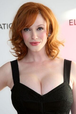 File:Christina Hendricks Workout and Diet.jpg
