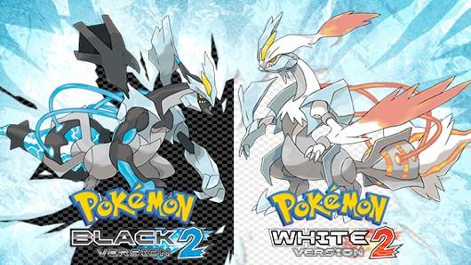 File:Pokemonblackwhite2.jpg