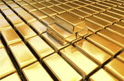 Investing-in-gold