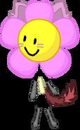 Flower Mooni
