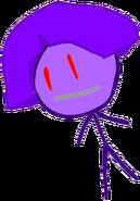 Shadow Dora