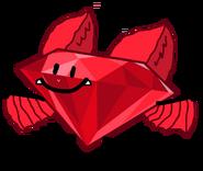 Bat Ruby