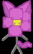 CatROBOTflower