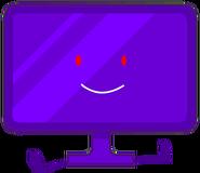 Shadow TV