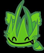 Grassyfox