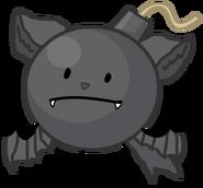 Bat Bomby