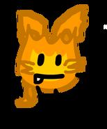 Fox Firey Jr.