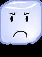 Grumpy Icy