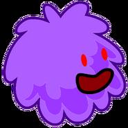 Shadow Puffball
