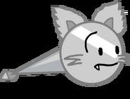 Naily fox