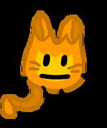 Cat Firey Jr.