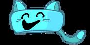 Cat Bracelety