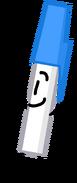 Symbol 2 copy0001