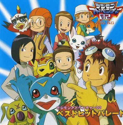 File:Digimon Adventure 02.jpg