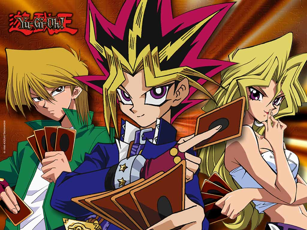 yu gi oh original fan shipping wiki fandom powered by wikia