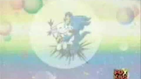 Digimon-Veegato