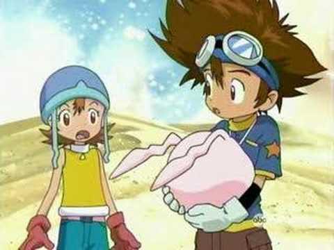 Taichi Yagami X Sora Takenouchi | Fan Shipping Wiki | FANDOM powered