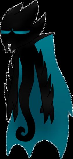Fukitsuna