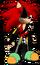 Slayd the Hedgehog (Alfa-02)