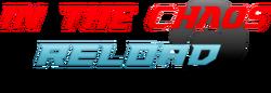ITCR2Temporada logo