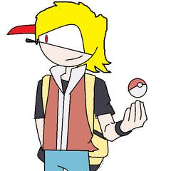 Songiles en el mundo Pokémon?