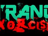 Strange: Exorcist