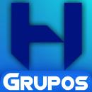Resistencia Hector (Grupos)