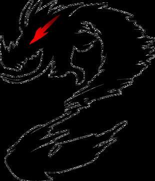 Dragon Darkness