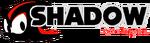 Shadow&Co.EnterprisesLogo