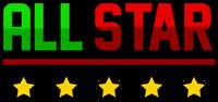 AllStarLogo